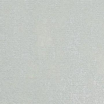 Oro Silver F1470-05