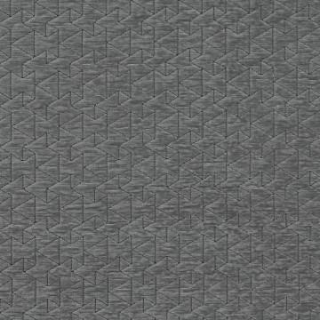 Quarzo Slate F1471-05