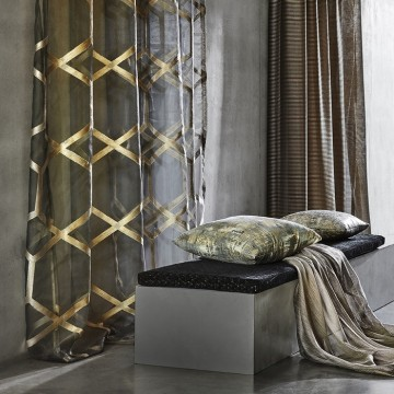 Forma Charcoal-Gold F1469-02