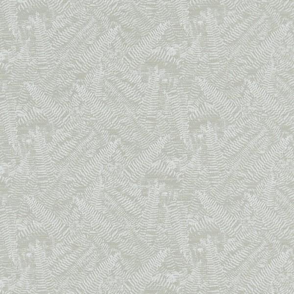 Arbor Taupe F1404-05