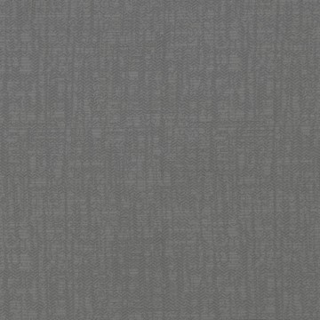 Arva Charcoal F1405-02