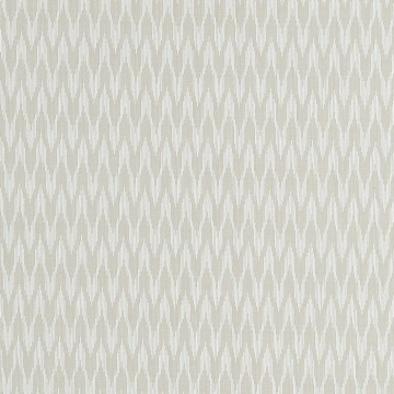 Apex Ivory F1435-01