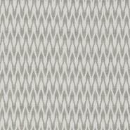 Apex Silver F1435-03