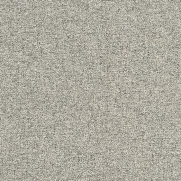 Atmosphere Linen F1437-03