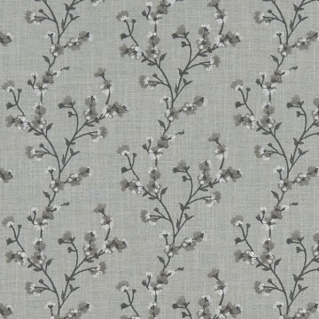 Blossom Charcoal F1439-01