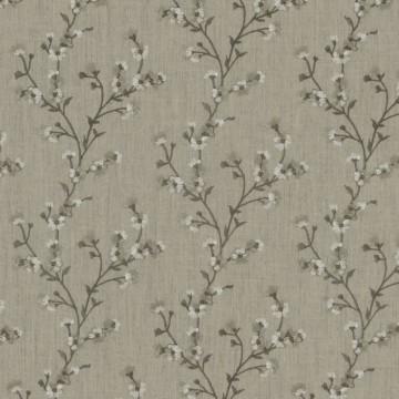 Blossom Linen F1439-03