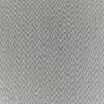 Samburu HMUC133069