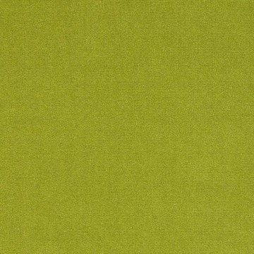 Rivoli Absinthe 04982-51