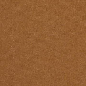 Rivoli Camel 04982-59
