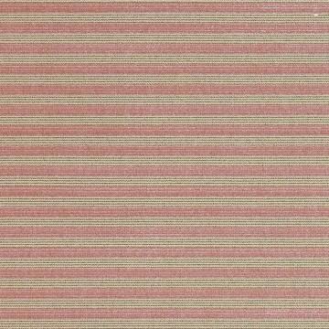Vauville Rose M4053-08