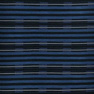 Dinetah Stripe Indigo FRL5102-01