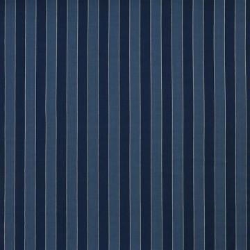 Nikko Stripe Indigo FRL5098-01