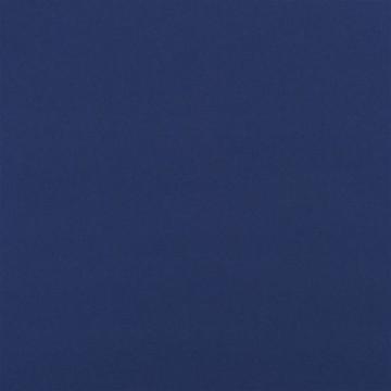 Coastal Plain Blue FRL5136-02