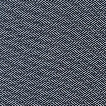 Lagon Weake Batik Blue FRL5127-01