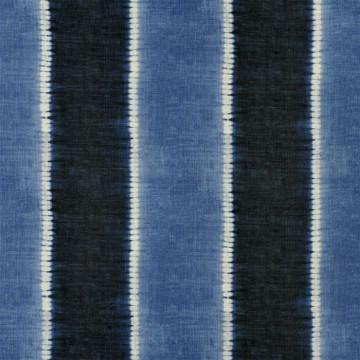 Toc Vers Stripe Indigo FRL5134-01
