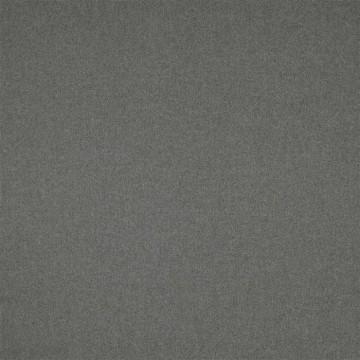Ivyside Herringbone Charcoal FRL5066-04