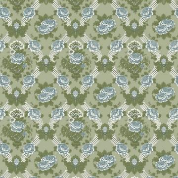 Aranchina Verde LCT-1058-002