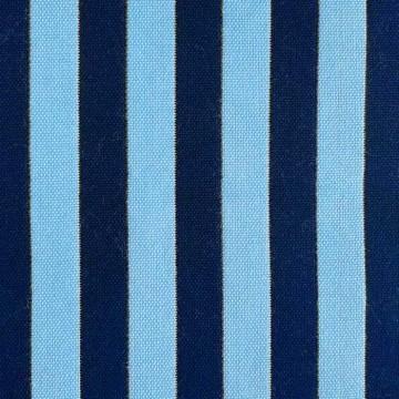 Benjamin Azul LCT-1057-006