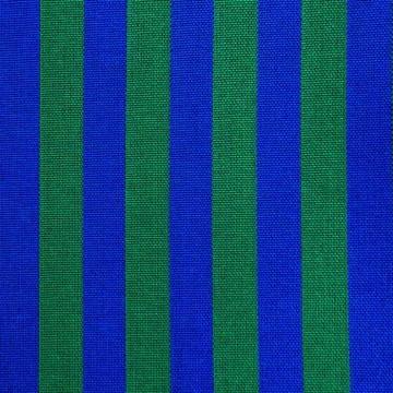 Benjamin Azul Verde LCT-1057-007