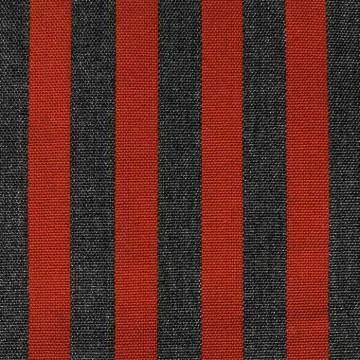 Benjamin Gris Rojo LCT-1057-002