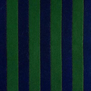 Benjamin Navy Verde LCT-1057-005