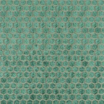Manipur Pale Jade FDG2832-03