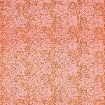 Marigold 226844
