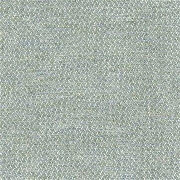 Larkana Plain NCF4424-01