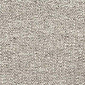 Larkana Plain NCF4424-04