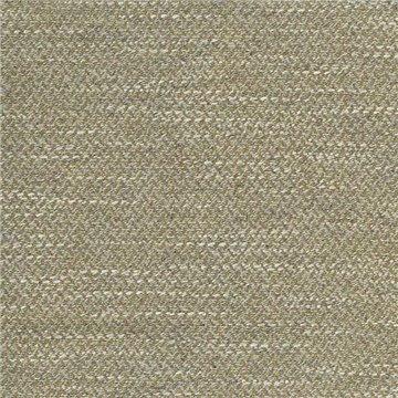 Larkana Plain NCF4424-05