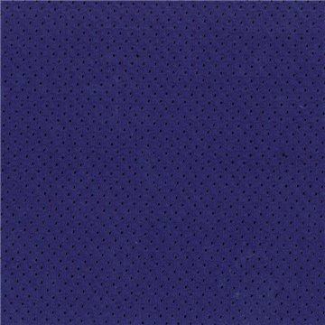 Taidai Bluette 30214-011