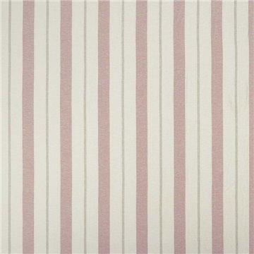 Darari Stripe F7563-01