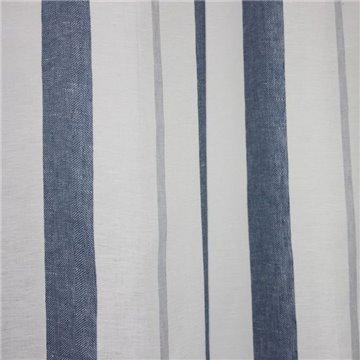 Darari Stripe F7563-04
