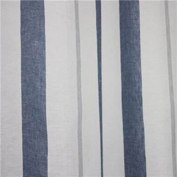 Darari Stripe F7563-02