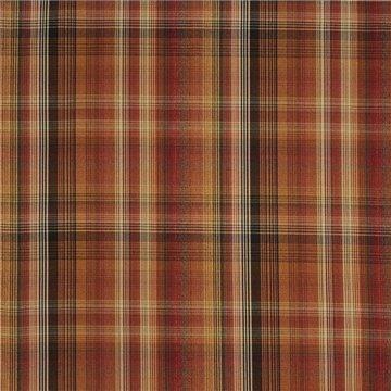 England Pumkin 3688-332