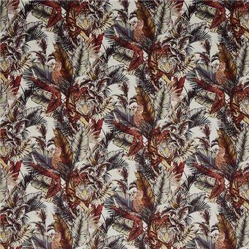 Sandokan Safari 3799-677