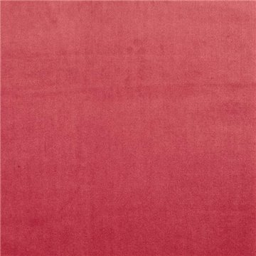Velo Fuchsia 7150-238