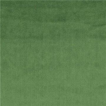 Velo Jade 7150-606