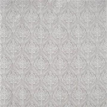 Canang Silver 3736-946