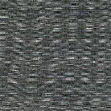 Latitude Driftweood M601-02
