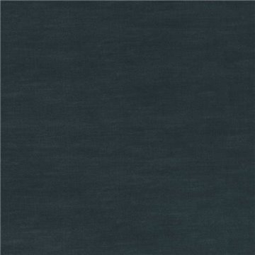 Urbane Blueberry M606-17
