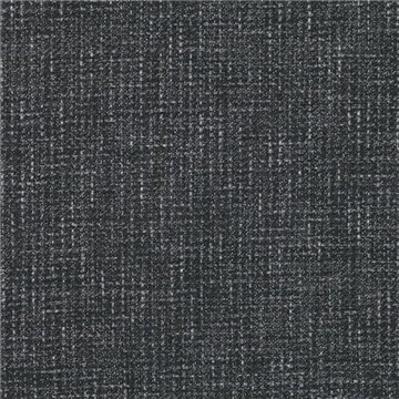 Ariana Carbon 7657-02