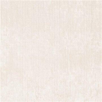 Deco Rice Paper 7592-03