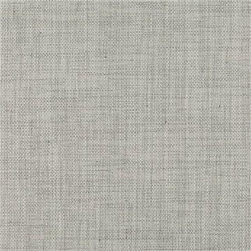 Giorgio Rice Paper 7673-02