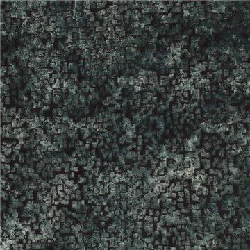 Inachi Eucalyptus 9023-02