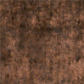 Koto Bronze 9021-06