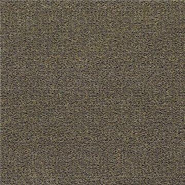 Chana Old Gold 9076-01