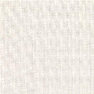 Kanti Whitewhash 9075-01