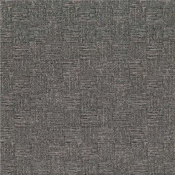Nishi French Grey 9079-03