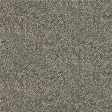 Kaiko Grey Seal 7789-07